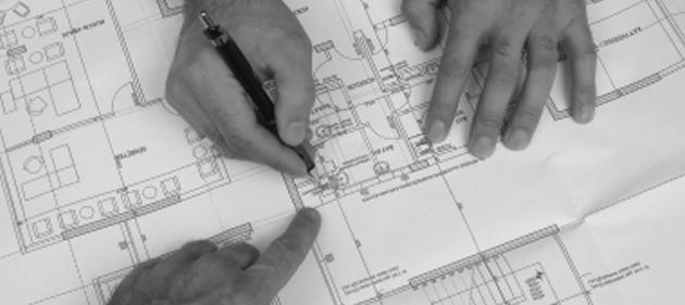 bouwadvies-product