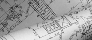 product-bouwadvies